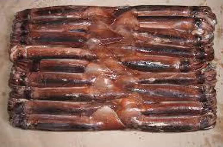 中澳公司肉类和海鲜_Page_41